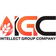 IGC предоставляет услуги в сфере проектирования систем Аспирации